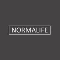 Normalife