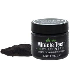 фото Miracle Teeth Whitener