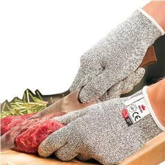 Перчатки Cut Resistant Gloves