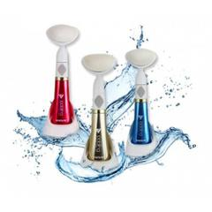 Pobling Sonic Pore Cleansing