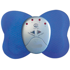 Миостимулятор Butterfly Massager