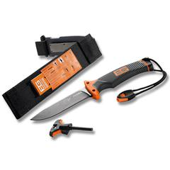 Нож Gerber Bear Grylls Ultimate